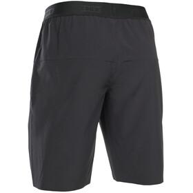 ION Paze AMP Bike Shorts Herre black